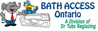 BathAccess_Cartoon_v2